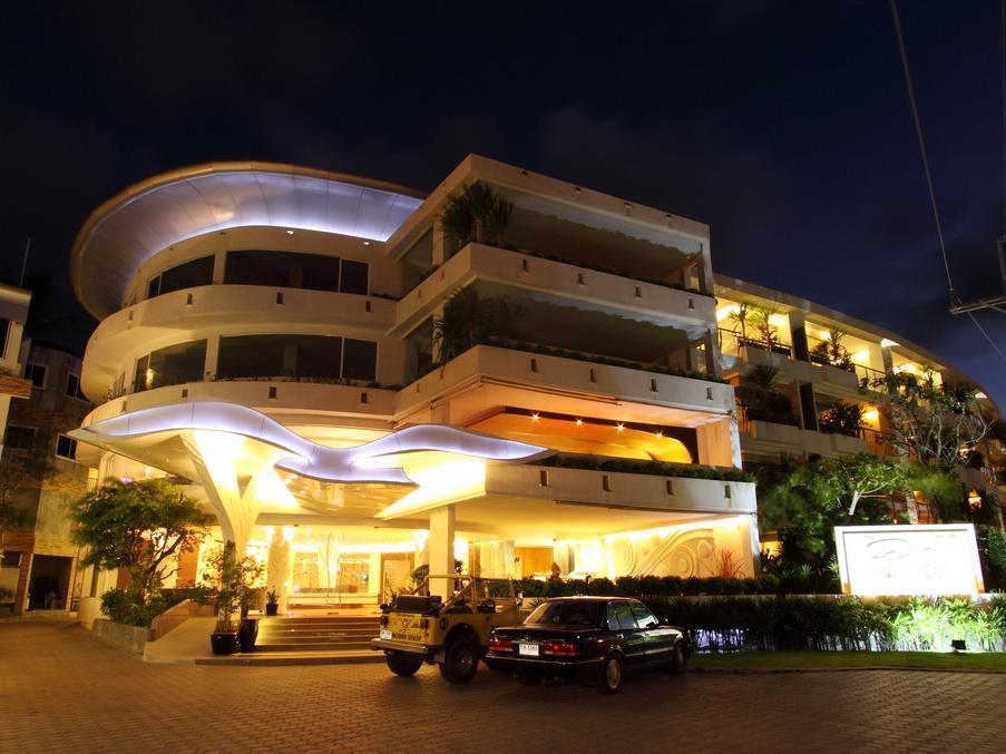 Hotell The Bliss Suite i , Phuket. Klicka för att läsa mer och skicka bokningsförfrågan