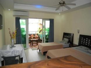 Sundown Beach Resort - Room type photo
