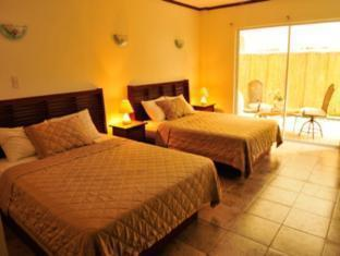 Beachcomber Resort - Room type photo