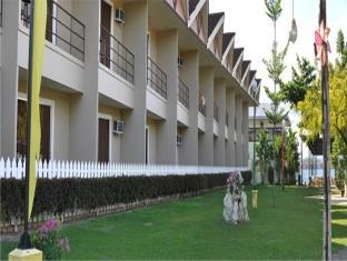 Camp Holiday Resort & Recreation Area Davao City - Extérieur de l'hôtel
