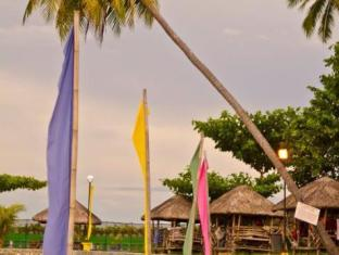 Camp Holiday Resort & Recreation Area Davao City - Alentours