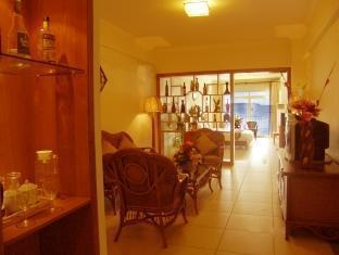 Huipudeng Seaview Hotel - Room type photo