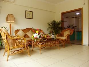 Huipudeng Seaview Hotel