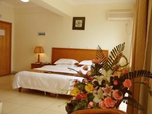 Huipudeng Seaview Hotel - More photos