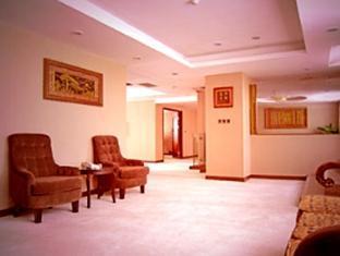 Junyi Sunshine Hotel - More photos