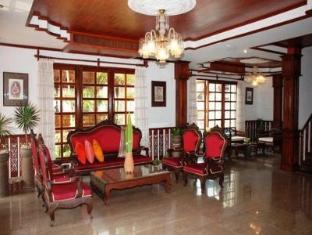 Le Calao Vientiane Hotel - More photos