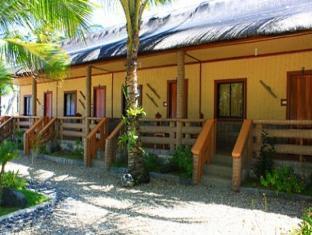 Nitivos Beach Resort - More photos
