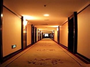 Tianyi Hotel - More photos