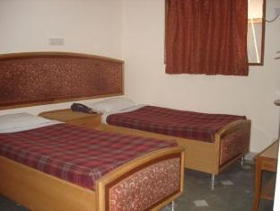 Westend Holiday Home New Delhi and NCR - Standard Twin Room