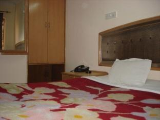 Westend Holiday Home New Delhi and NCR - Standard Room