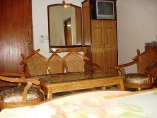 Westend Holiday Home New Delhi and NCR - Guest Room