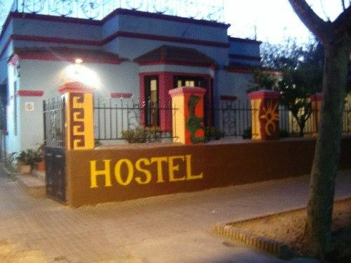 Quinta Rufino Bed & Breakfast - Hotels and Accommodation in Argentina, South America