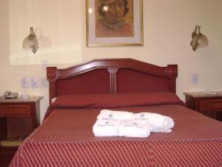 /id-id/hotel-prince/hotel/buenos-aires-ar.html?asq=jGXBHFvRg5Z51Emf%2fbXG4w%3d%3d