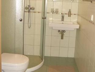 Estinn Apartment تالين - حمام