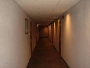 Estinn Apartment تالين - المظهر الداخلي للفندق