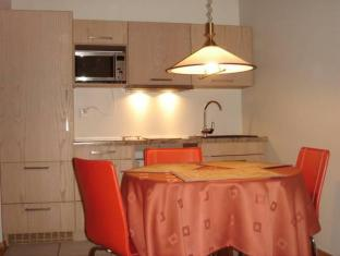 Estinn Apartment تالين - جناح