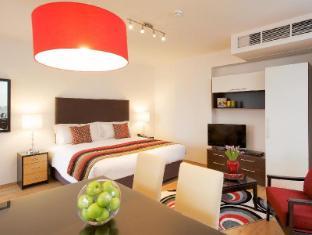 Fraser Residence Budapest Budapest - Studio Deluxe Apartment