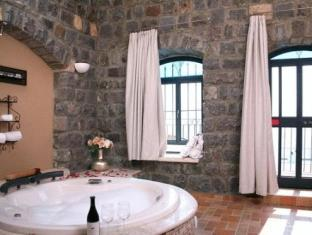 תמונות של מלון בוטיק שירת הים טבריה