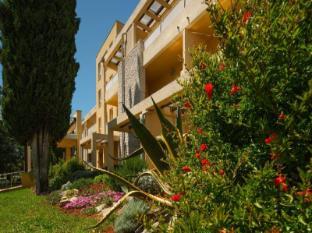 Village Sol Garden Istra