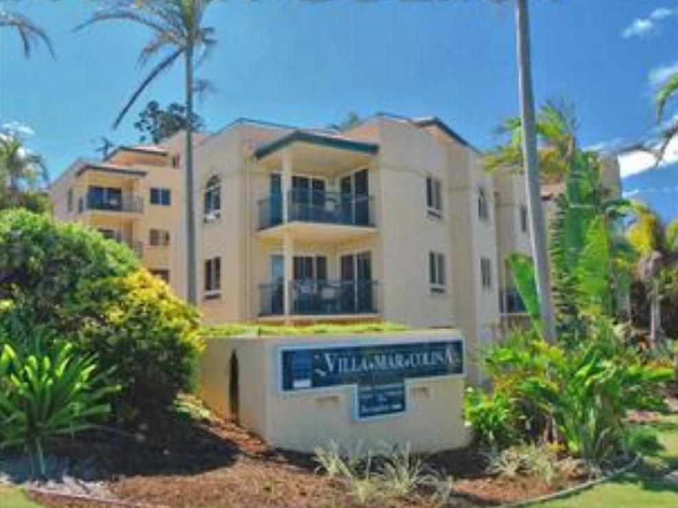 Villa Mar Colina - Hotell och Boende i Australien , Yeppoon
