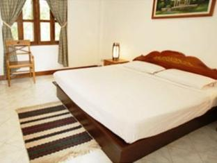 Villa Ban Lao Hotel - Room type photo