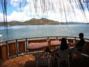 Busuanga Seadive Resort 布桑加瑟迪威度假村