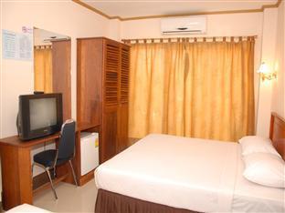 Chaleunehoung Hotel - More photos