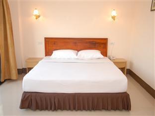Chaleunehoung Hotel - Room type photo
