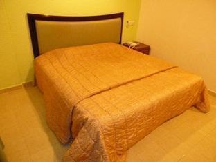 Hotel Sahara - Room type photo