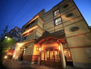 hotel Hotel Tsubakino