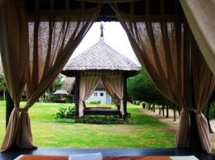 Mui Ne Bay Resort Phan Thiet - Spa
