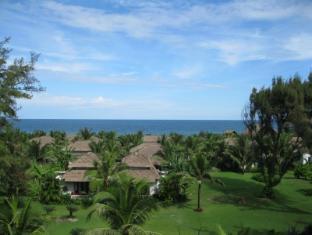Mui Ne Bay Resort Phan Thiet - View