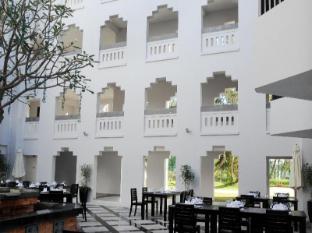 Mui Ne Bay Resort Phan Thiet - Interior