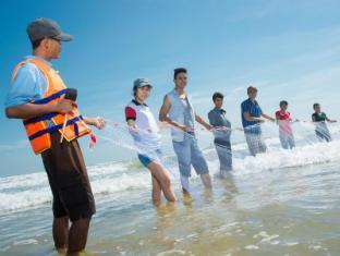 Mui Ne Bay Resort Phan Thiet - Sports and Activities