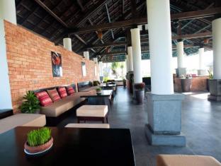 Mui Ne Bay Resort Phan Thiet - Pub/Lounge