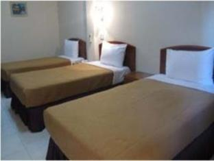 Sisavath Hotel - Room type photo