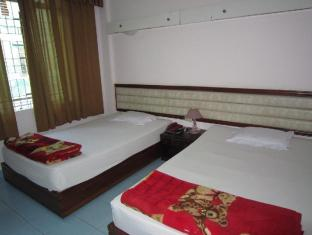 Thanh Long Hotel - Room type photo