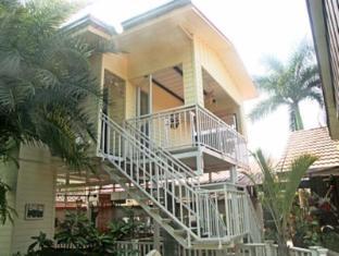 thomas udon thai house resort & hotel