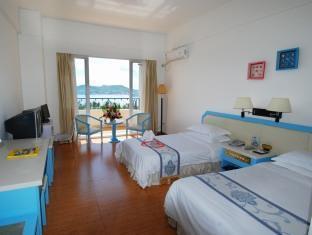 Water Industry Seaview Hotel - Room type photo
