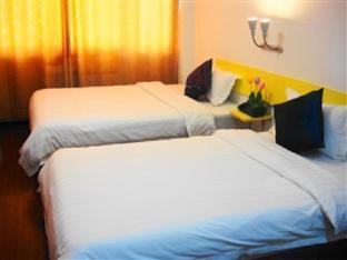 Better Hotel - Room type photo