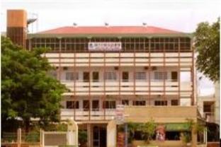 Dong Khoi Ben Tre Hotel