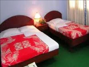 Dong Khoi Ben Tre Hotel - Room type photo