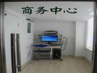 GreenTree Inn Tianjin Jintang Road - More photos