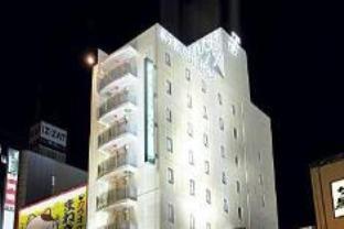 hotel Kuretake-inn Central Hamamatsu