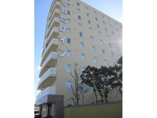 hotel Kuretake-inn Omaezaki