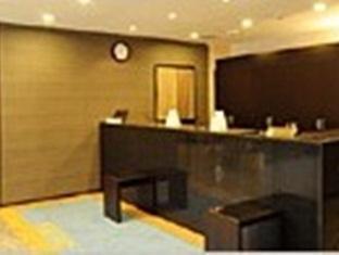 hotel Kuretake-inn Yaizuekimae
