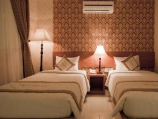 Petrosetco Hotel - More photos