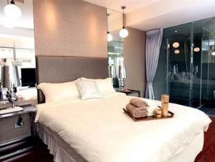 Taipei Easy Stay Inn Ritz 101 - More photos