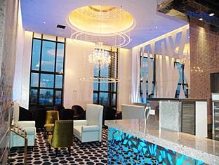 Days Hotel Legend Mudanjiang - More photos