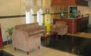 GreenTree Inn Shanghai Zhaojiabang Road - Hotel facilities